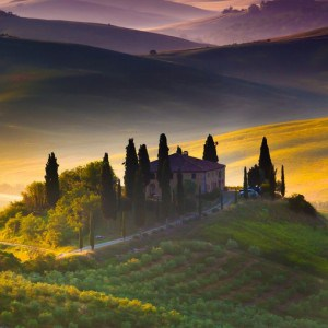 Tuscany-vertical-300x300