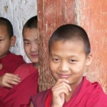 bhutan 1