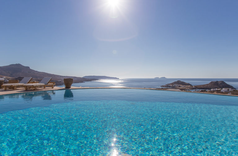 greece-yoga-retreat-pool